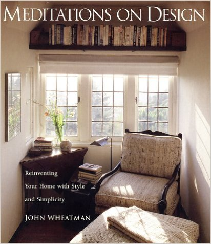 Meditations on Design